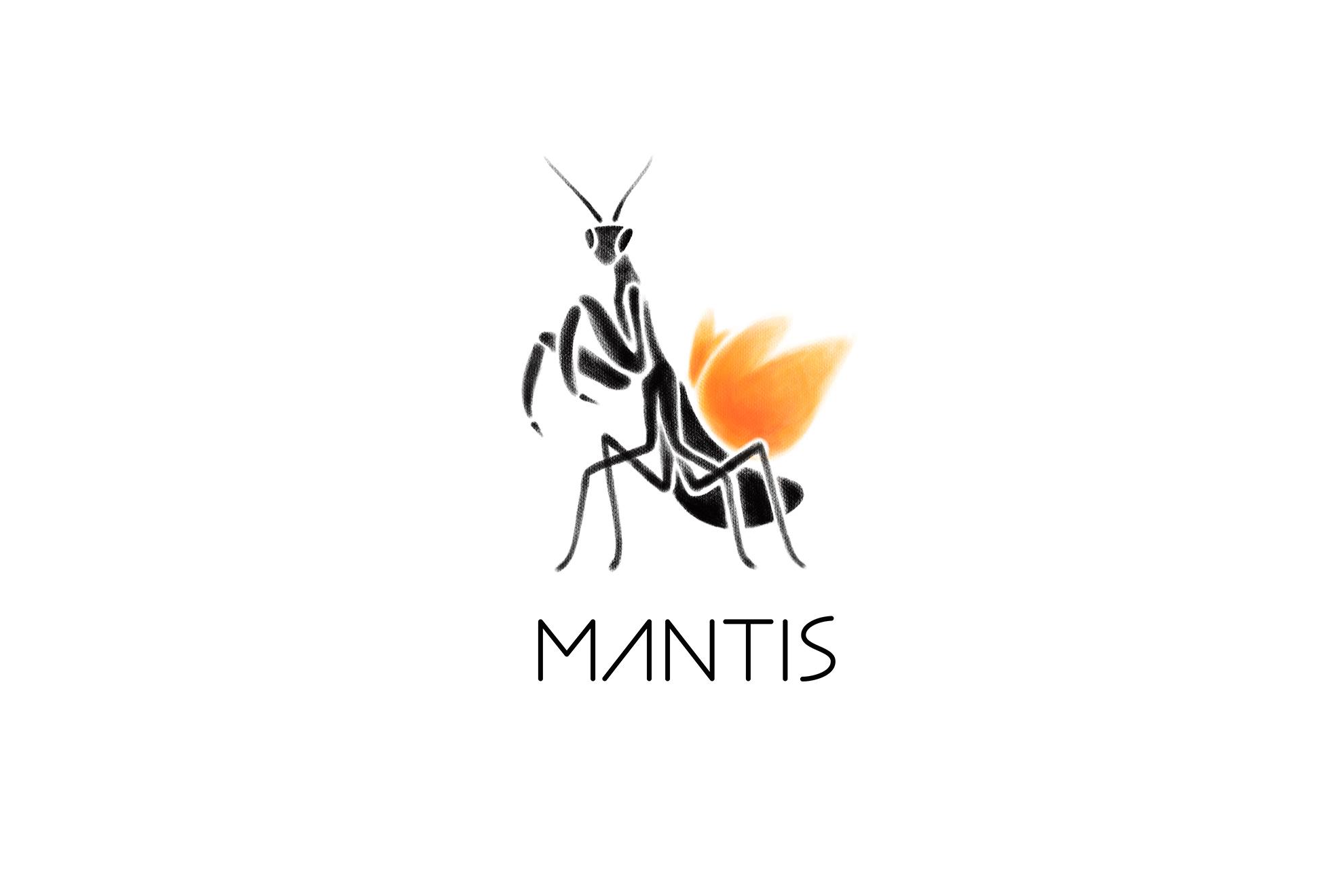 portfolio–mantis-1