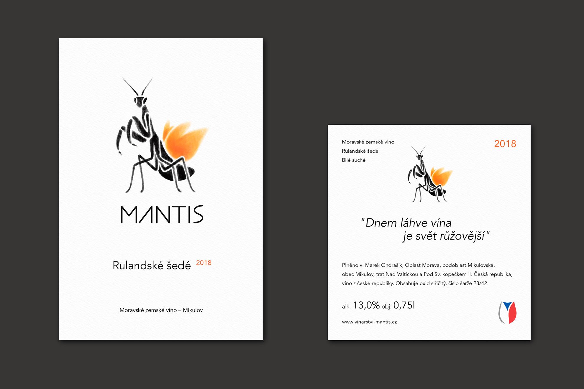 portfolio–mantis-2