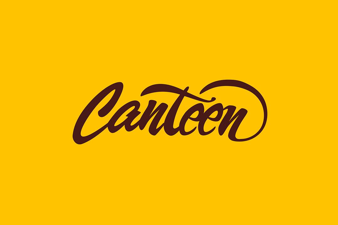 portfolio–mobil-canteen