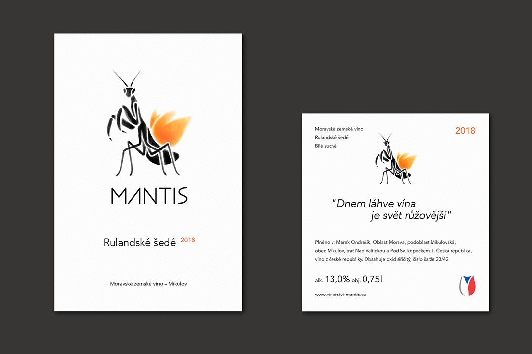 portfolio–mobil-mantis2