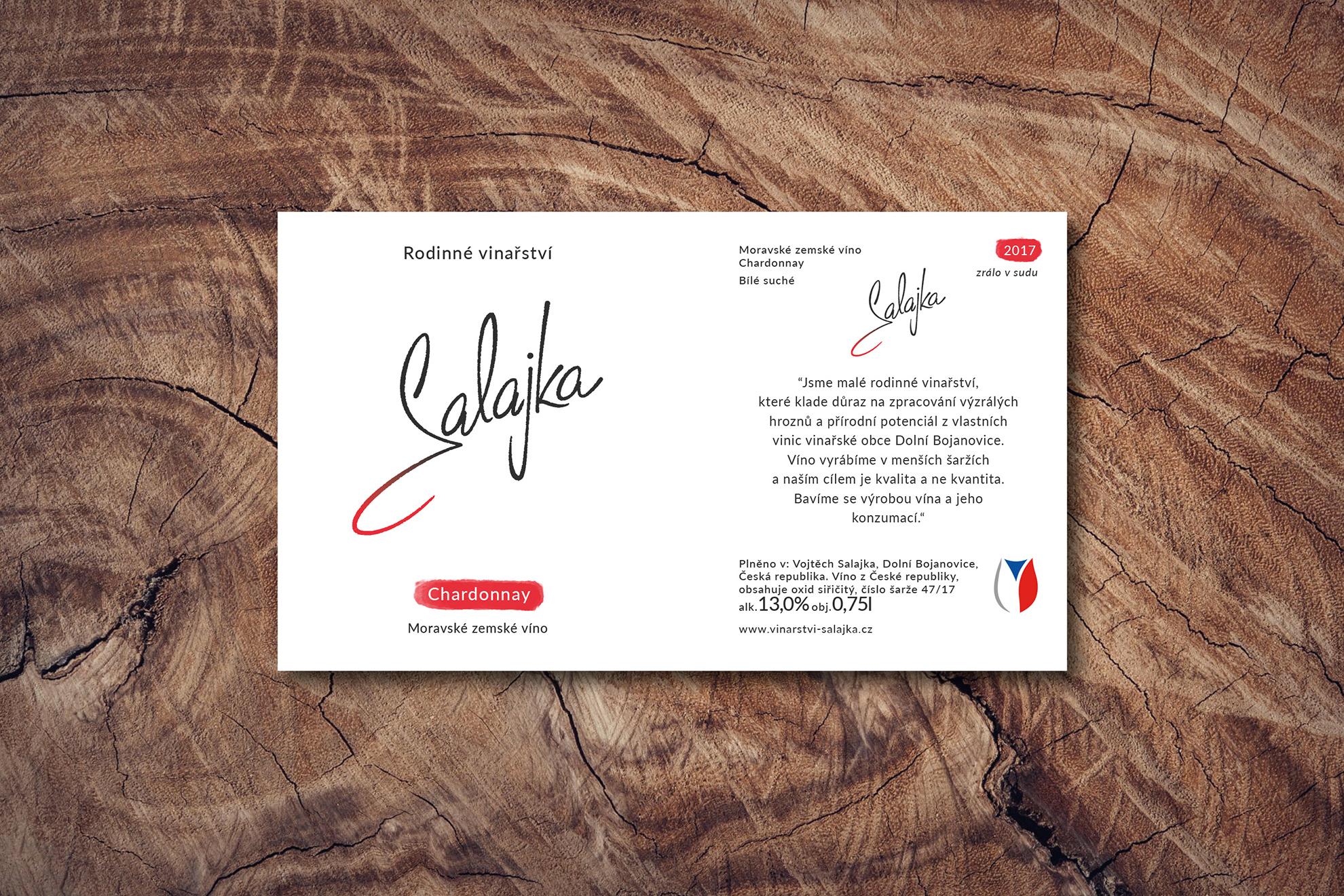 portfolio–salajka-4