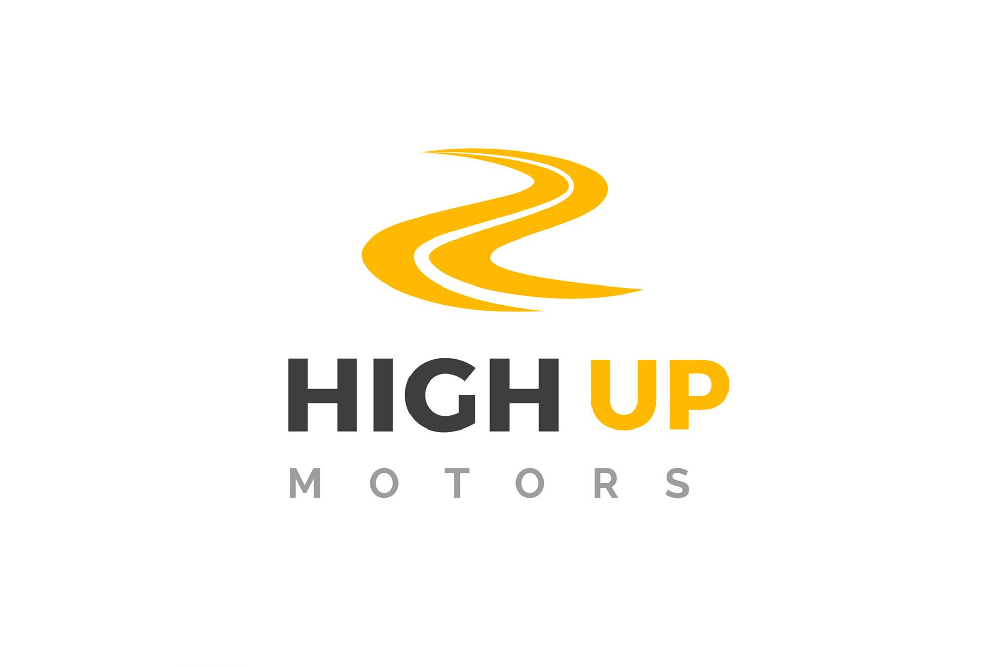high-up-1