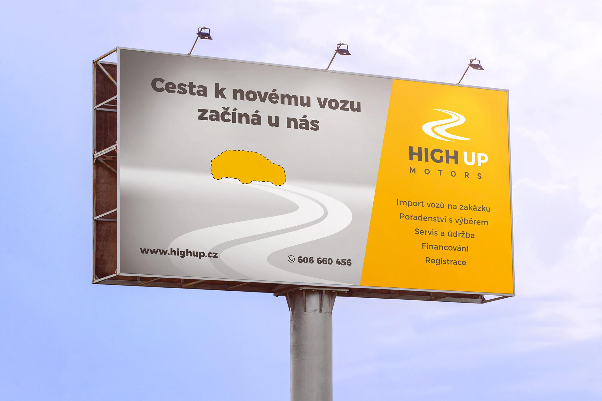 high-up-2
