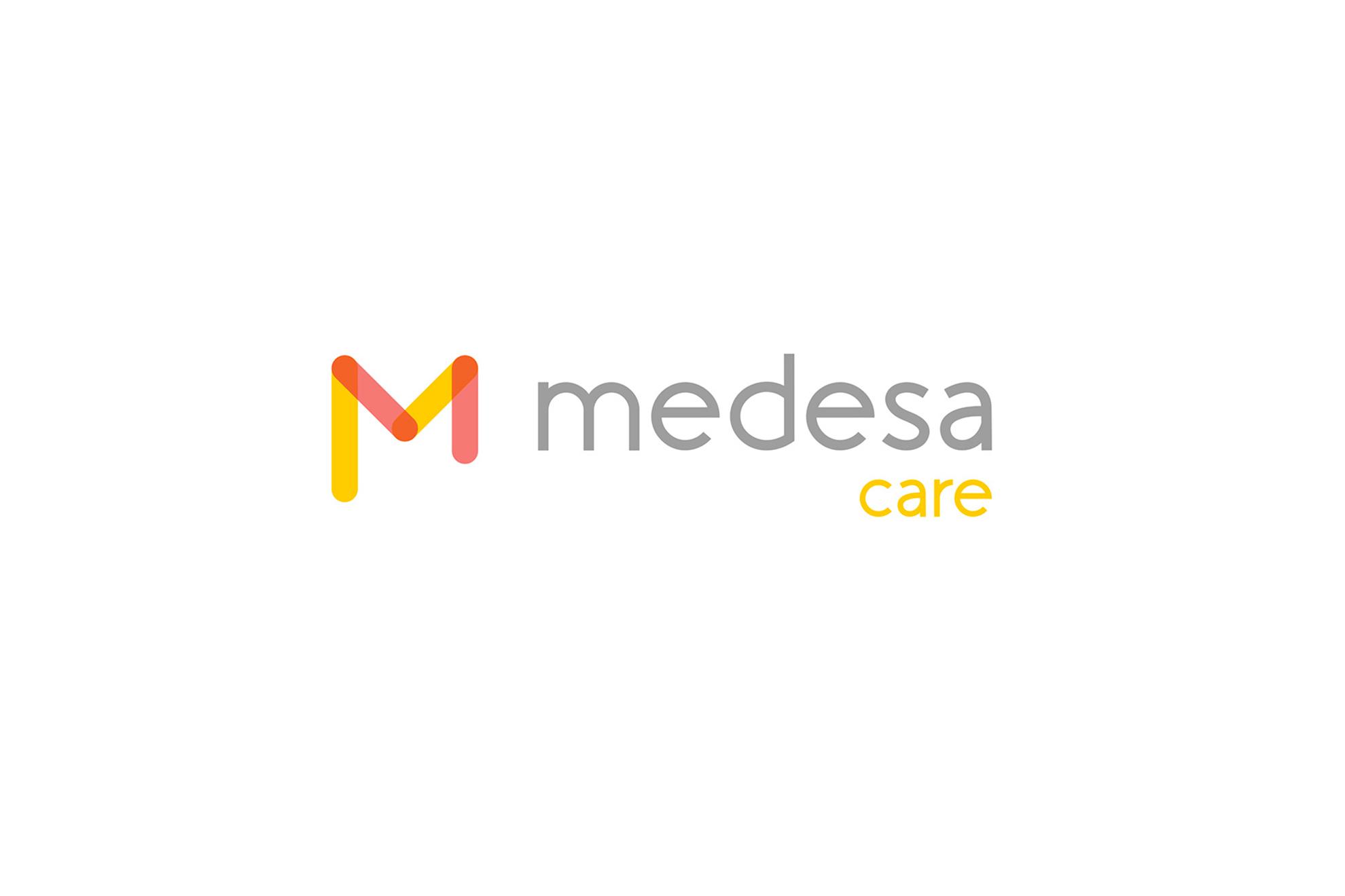 medesa-logo