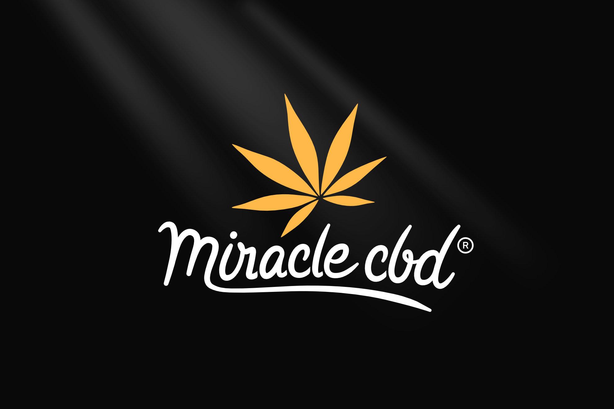 miracle-slider-2